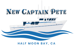 New Captain Pete Sportfishing
